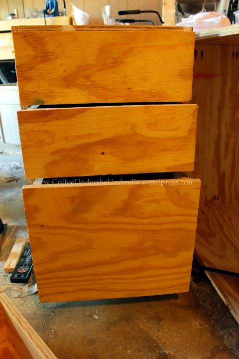 Easy Kreg Jig Computer Desk Plans DIY Woodwork Making Plans ...